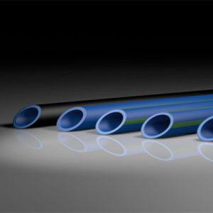 阔盛蓝管系列