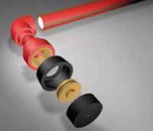 阔盛红管系列
