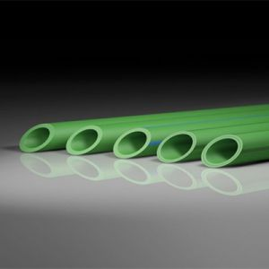 阔盛绿管系列