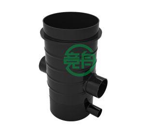 提供雨水收集、净化等产品
