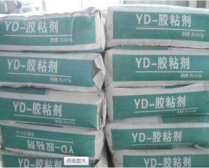 YD-胶粘剂