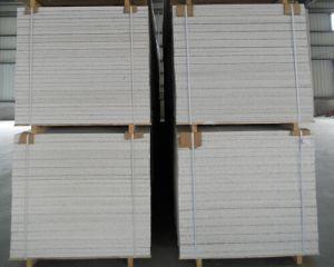 YD硅岩保温板