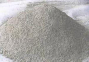 XM抹面砂浆