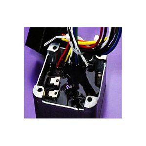 变压器、电容器、点火器等用高硬度灌封胶