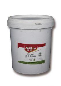 AD-1007防水界面剂