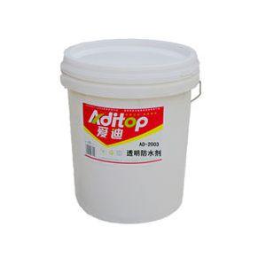 AD-2003透明防水剂