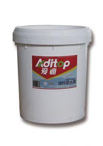 AD-2002弹性防水膜(Ⅰ型)