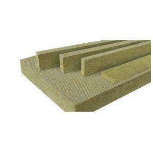 樱花复合板岩棉芯材樱花复合板棉芯材(SP系列)