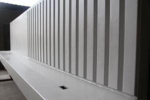 pc清水外墙板