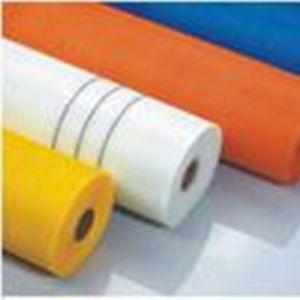 外墙外保温系统专用配件、配料